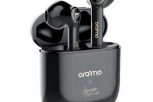 Oraimo Freepods 2 Earbuds: Specs, Features, and Price in Nigeria