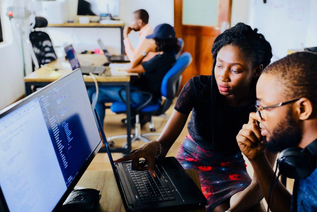 Startup Uganda Innovation Challenge