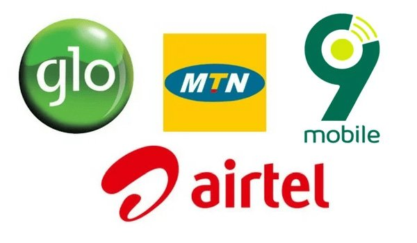 borrow airtime Nigeria