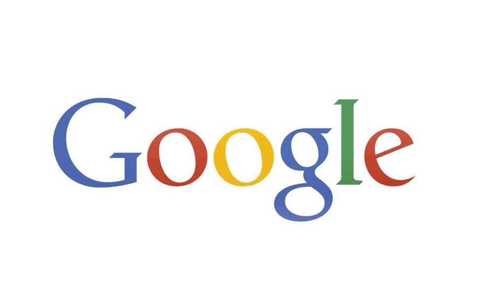 Remove device Google account