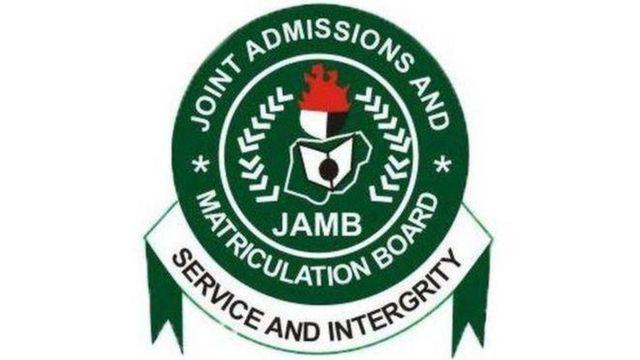 check JAMB results 2021