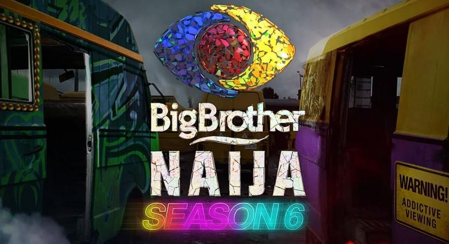 Big Brother Naija (Season 6)