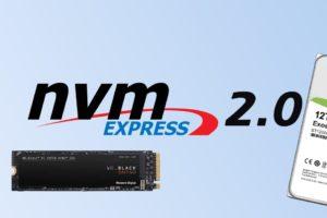 NVMe 2.0