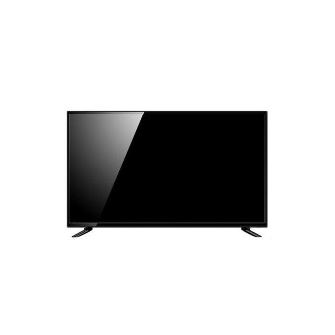 naija shopping festival Jumia Amani flat screen tv