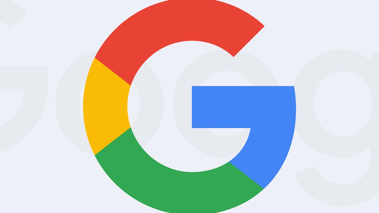 Google Account Vs Gmail Vs GoogleWorkplace
