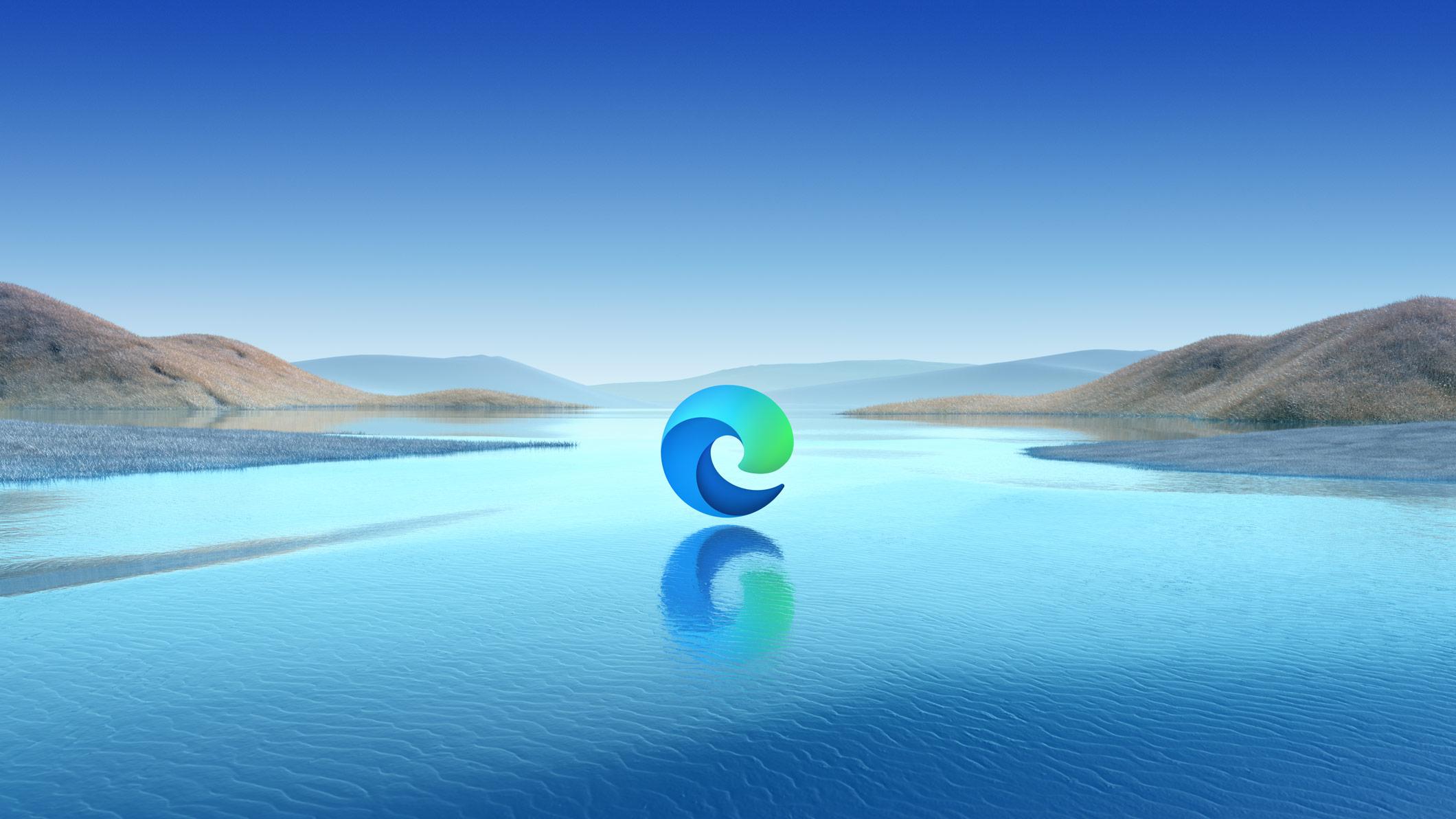 Change Search Engine on Microsoft Edge