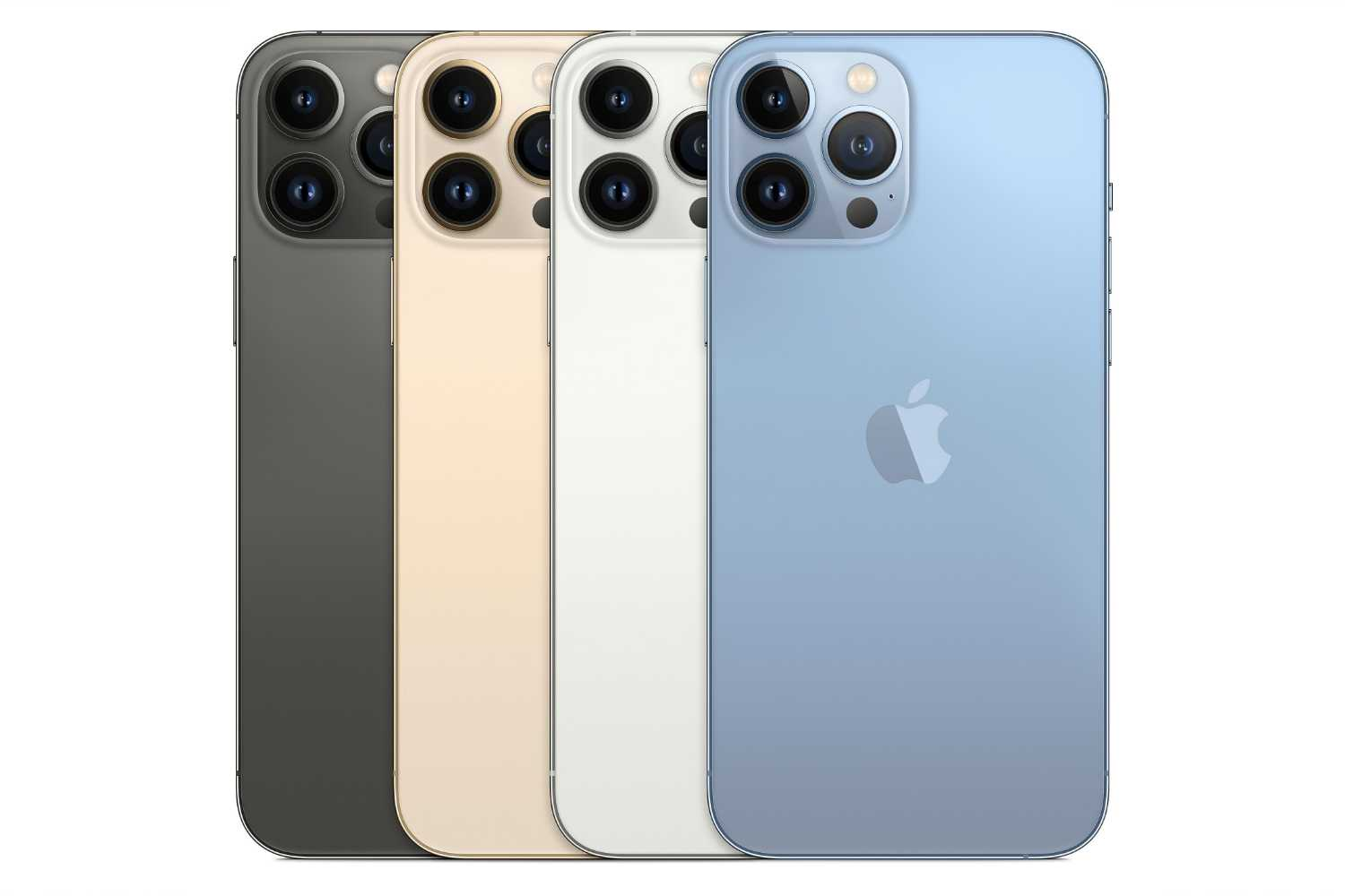 iphone 13 pro and 13 pro max