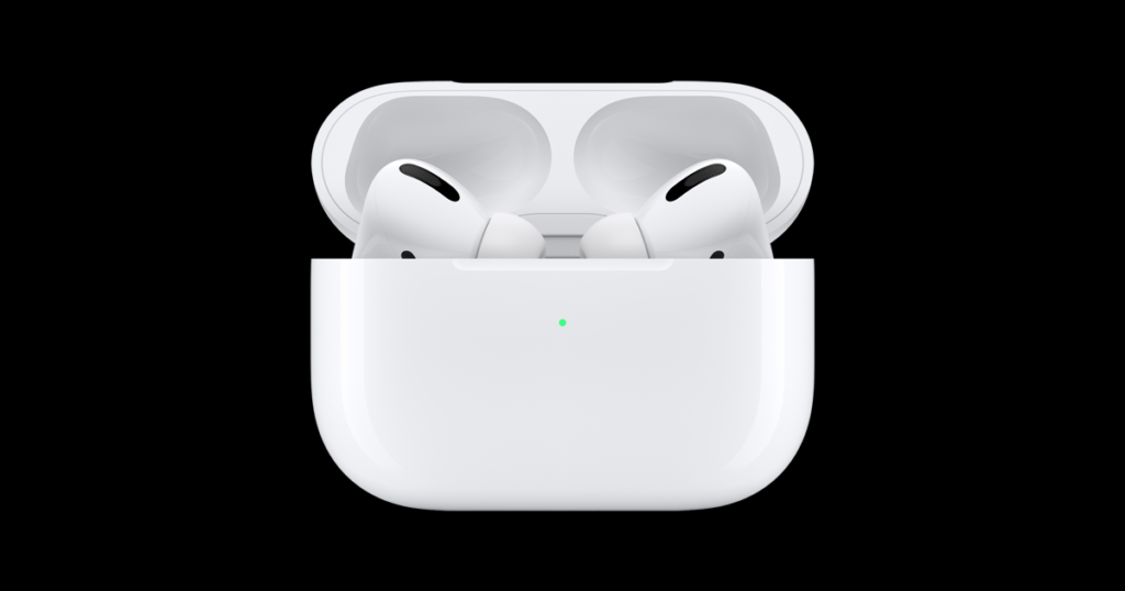 airpods prices in nigeria